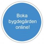 boka_bygdegarden_v3