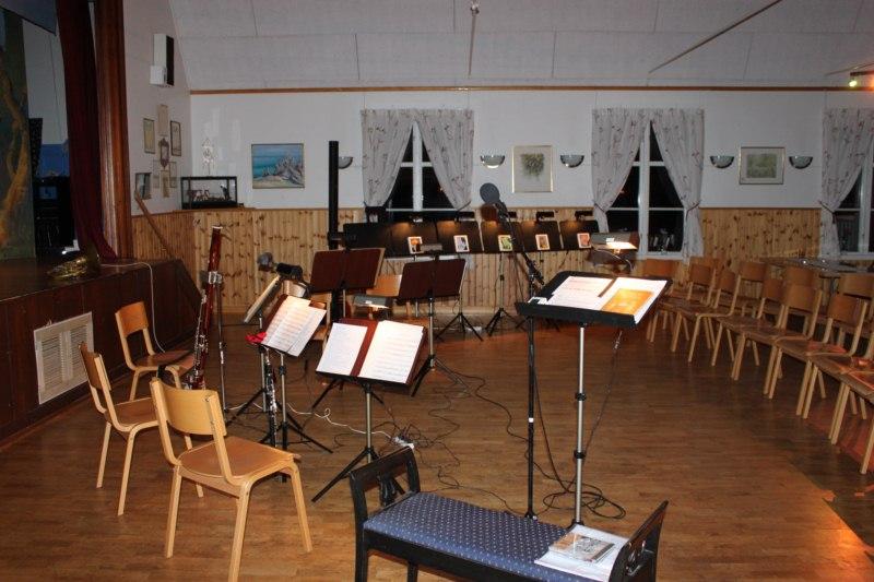 gotlandsmusiken_2012_pic21