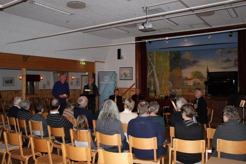 gotlandsmusiken_2012_pic27