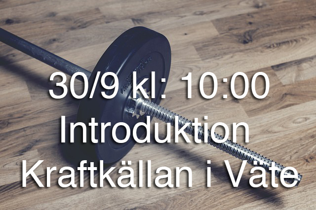 kraftkallan_introduktion_2017