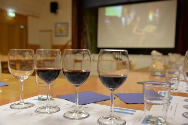 vinprovning_2017