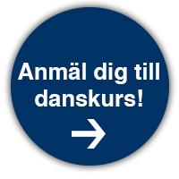 danskurs_button