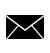 mail_ikon_white