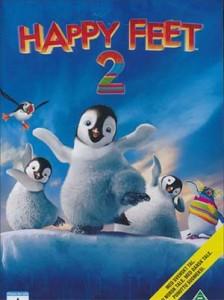 happy_feet_2