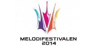 melodifestivalen_2014