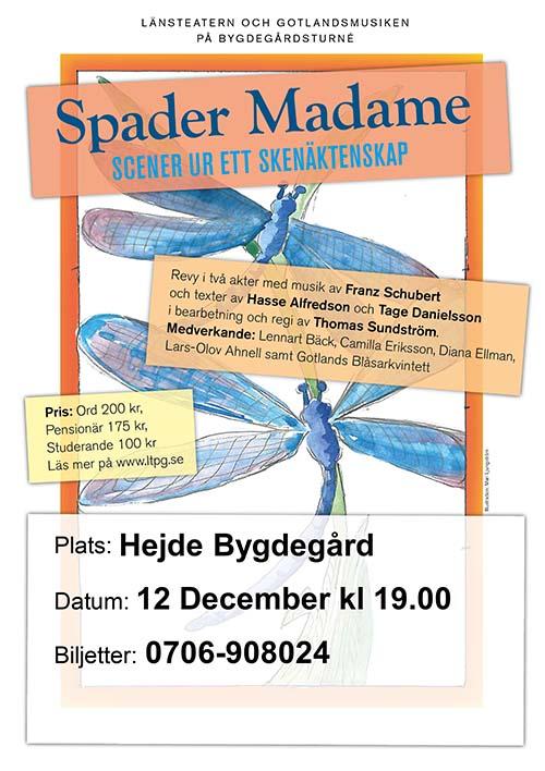 spader_madame
