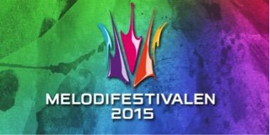 melodifestival_2015