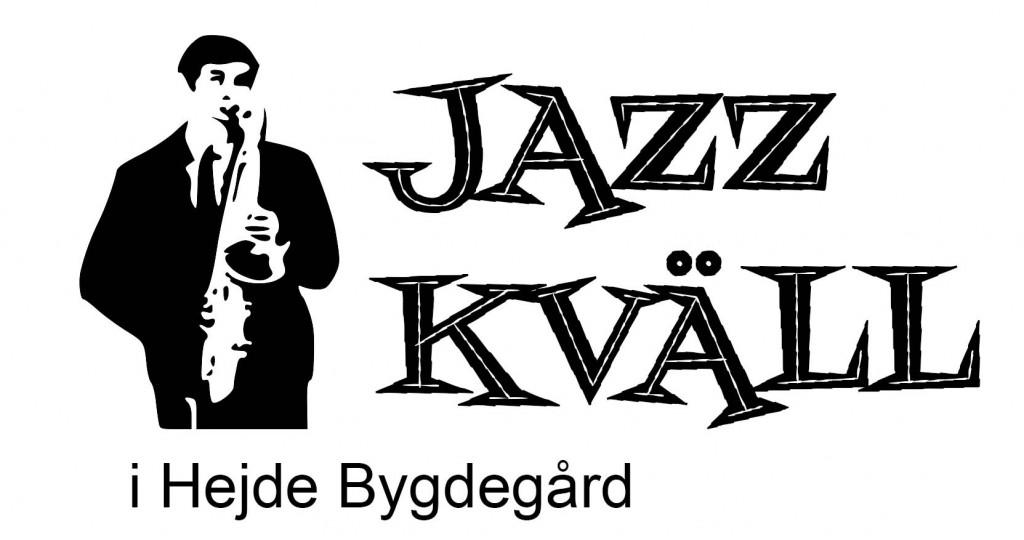 jazzkvall_header