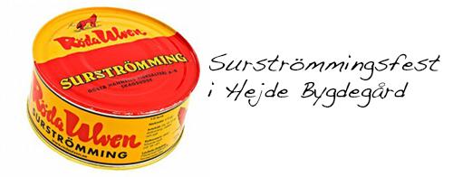 surstrommingsfest_header_v2