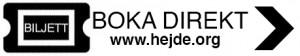 boka_direkt_hsf
