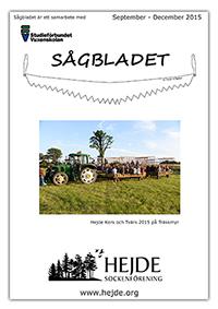 sagbladet_nr11_front_web