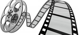 filmrulle_v2