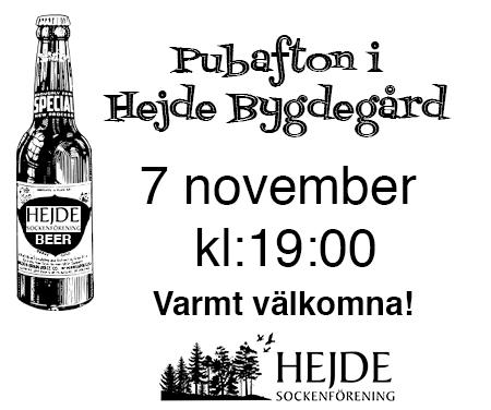 pubafton_hejde_bygdegard