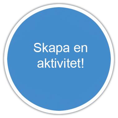 skapa_en_aktivitet_v3