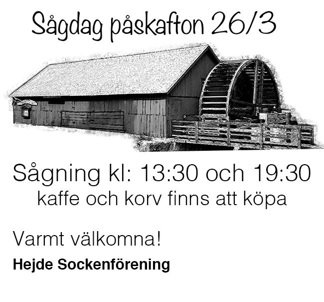 sagning_fb