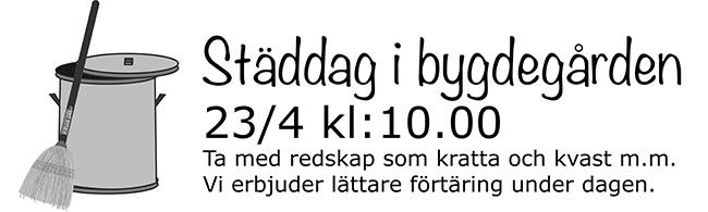 staddag_bygdegarden