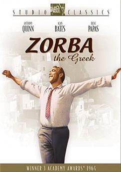 zorba_v2