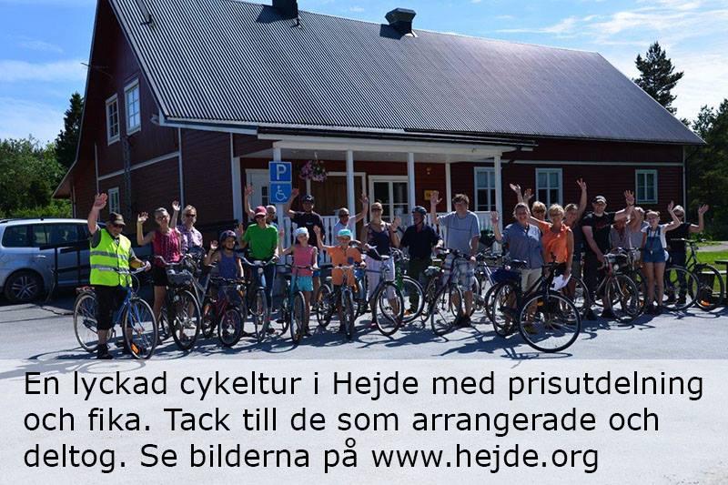 cykeltur_2016