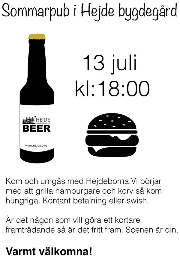 sommarpub_hejde_sockenforening_2016