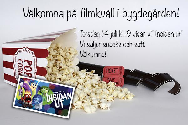 filmkvall_160714
