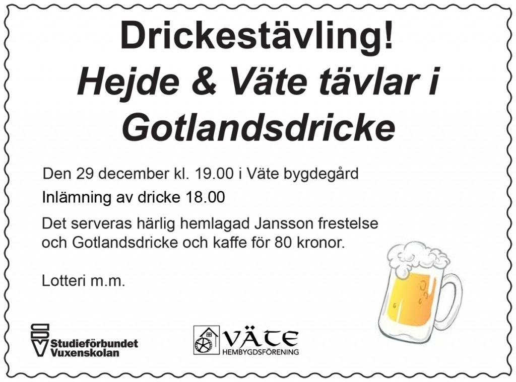 dricketavling_2016_big