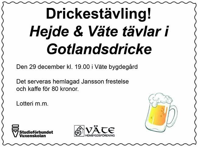 dricketavling_2016_v2