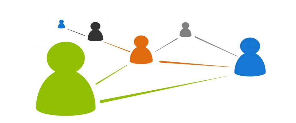 arsstamma_kontakt_connect_people