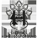 hf_logo
