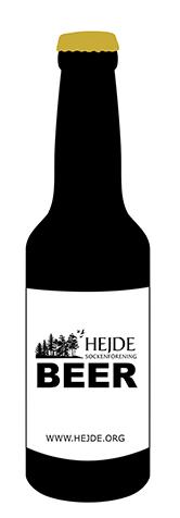 hejde_beer_pub