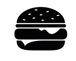 hejde_hamburger_pub