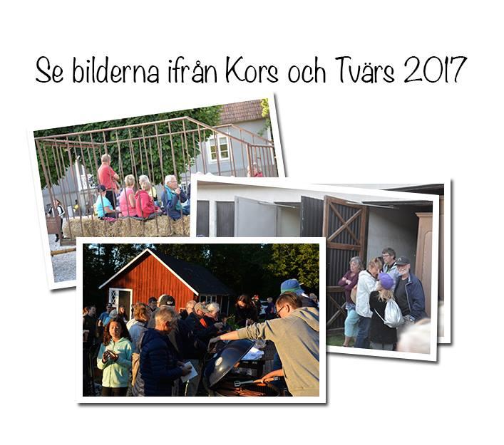 kors_tvars_2017