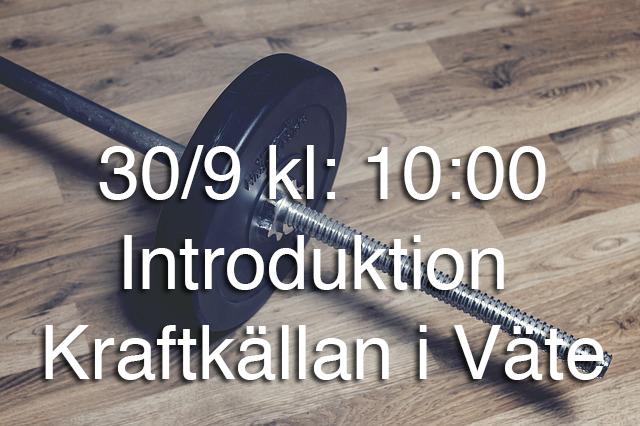 kraftkallan_introduktion_2017