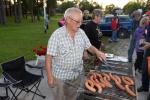 20 Grillmästare Berndt.jpg