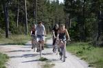 cykeltur_bokstavsjakt_2016_pic15.jpg